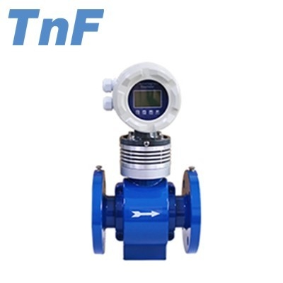TNF-E7000 High Temperature Type